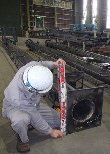 札幌電機鉄工株式会社